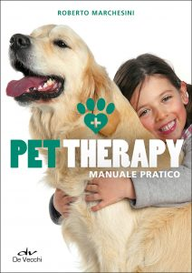 animalier-magazine-pet-therapy-manuale-pratico-roberto-marchesini