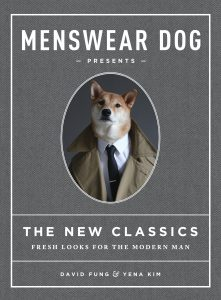 animalier-magazine-menswear-dog-come-vestirsi (2)