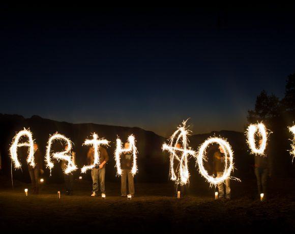 earth-hour-ora-della-terra