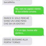 messaggi-col-cane