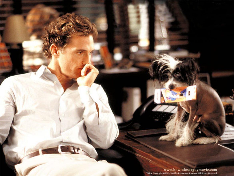 parlare-col-cane-più-che-col-partner