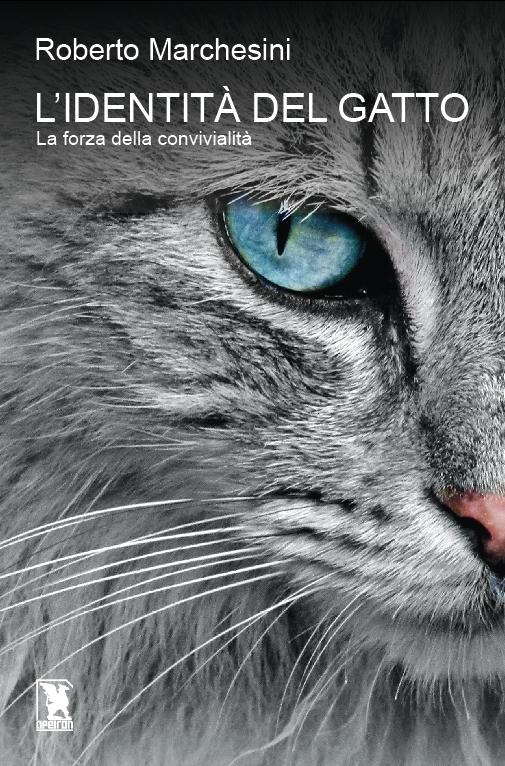 Identita del gatto_RM_2017