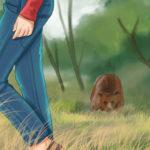difendersi-da-attacco-orso