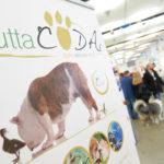 atuttacoda-2017-seconda-edizione-torino