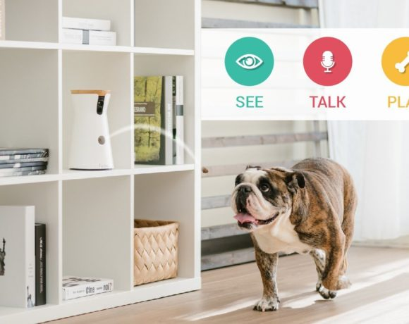 Furbo-telecamera-interattiva- cani