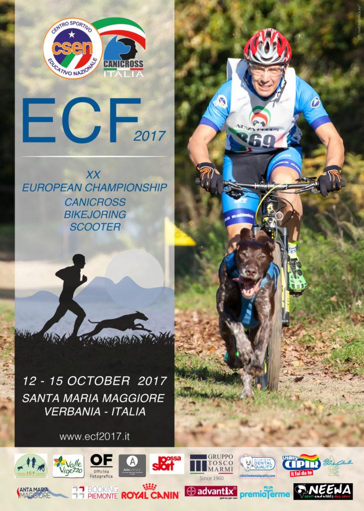 ECF2017